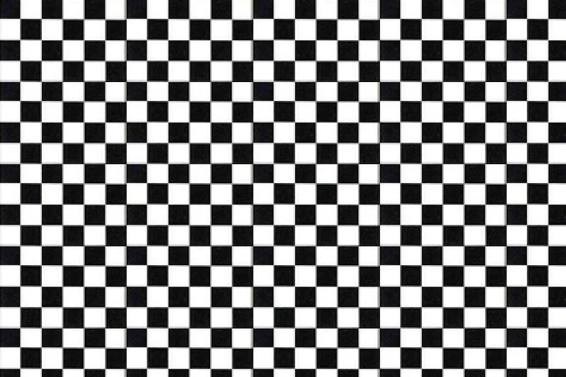 Imrprimibles im genes y fondos de cars ideas y for Azulejo a cuadros blanco y negro barato