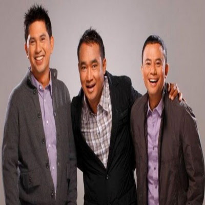 Download Full Album Kumpulan Lagu Trio Libels Terlengkap
