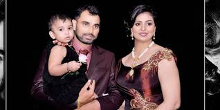 Mohammed Shami Abused and Tried to Kill