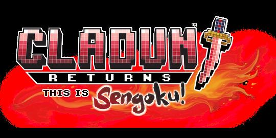 Cladun, Dungeon-RPG, Koch Media, Nippon Ichi Software, NIS America, Jeux Vidéo,