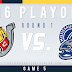Game Preview: Barrie Colts vs Mississauga Steelheads. (Game 5) #OHL