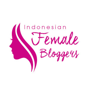 Female Bloggers