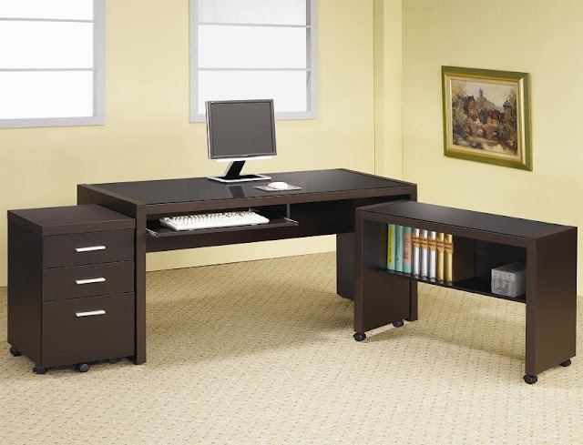 best buy home office desk collections for sale
