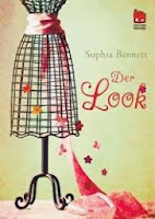 http://anjasbuecher.blogspot.co.at/2013/11/rezension-der-look-von-sophia-bennett.html