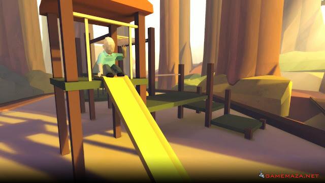 That Dragon Cancer Gameplay Screenshot 4