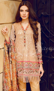 Party Wear Collection for Women