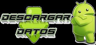 Descarga Plants Vs Zombies 2
