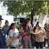 Familiares de Eugenio Alcoba marcharon pidiendo Justicia