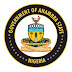 Anambra state Government selling Oba Airport land: The true story