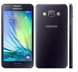 Buy Samsung Galaxy E5 Mobile