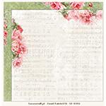 http://www.artimeno.pl/pl/sercem-malowane/5608-lemoncraft-sercem-malowane-06-papier-30x30.html