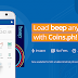 You Can Now Top up Your Beep Card via Coins.Ph Digital Wallet