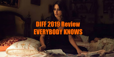 everybody knows review