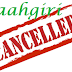 no raahgiri for delhi cp  raahgiri  cancelled for 28th feb 2015