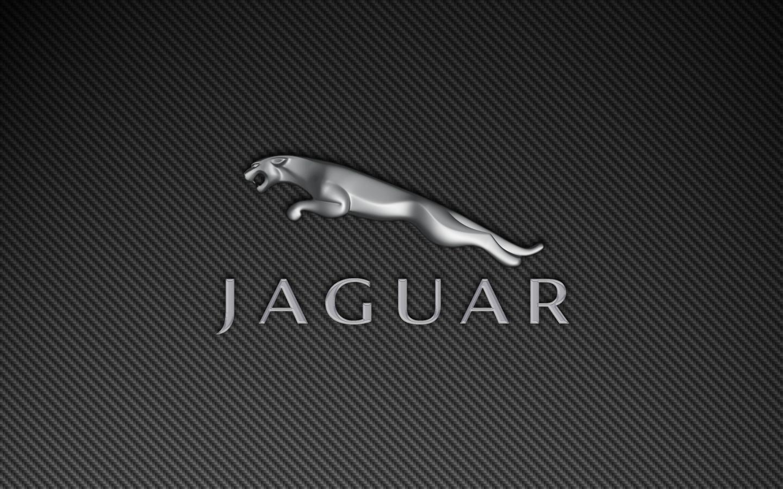 Jaguar logo auto cars concept - Car logo wallpapers ...