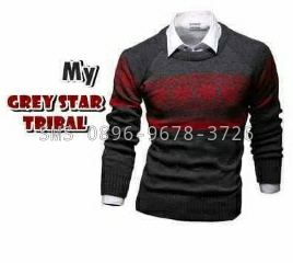 sweater-w online murah