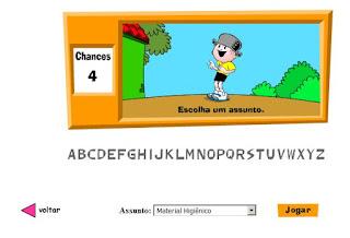 http://omeninomaluquinho.educacional.com.br/Jogos/forcaMaluquinho.asp?Classe=material%20higienico&IdClasse=10