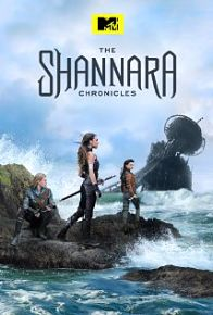 Las Cronicas de Shannara Temporada 1