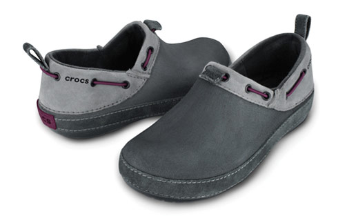 b3ac34ad7e6f2 Freebies Deals and Rewards for Canadians  Crocs.ca  Save 50% on ...