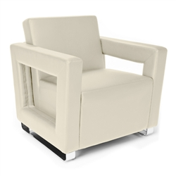 OFM Distinct Series Lounge Furniture