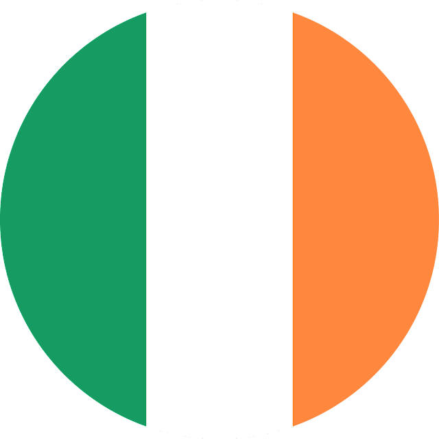 download ireland flag svg eps png psd ai vector color free #ireland #logo #flag #svg #eps #psd #ai #vector #color #free #art #vectors #country #icon #logos #icons #flags #photoshop #illustrator #symbol #design #web #shapes #button #frames #buttons #apps #app #science #network