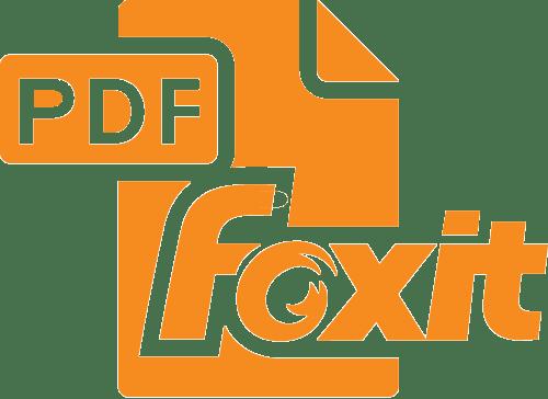 Foxit Reader 7.2.8.1124
