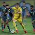Ex-Bota e Inter marca, mas Al Wasl perde pela Liga UAE