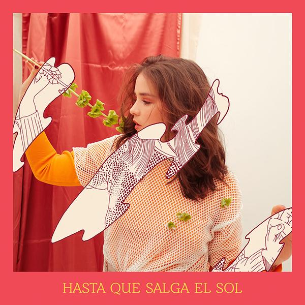 Soy-Emilia-Hasta-Que-Salga-El-Sol
