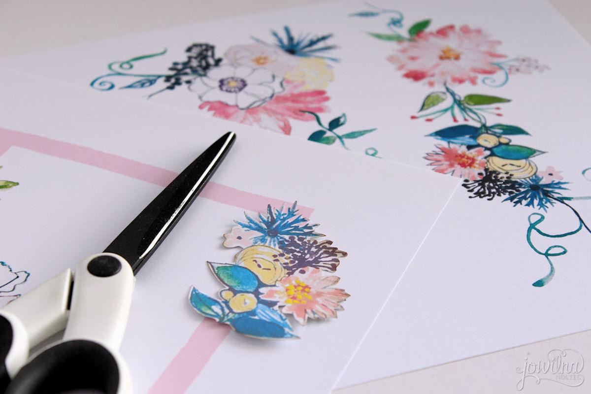 guest designer iheart studio for wilna furstenberg imagine