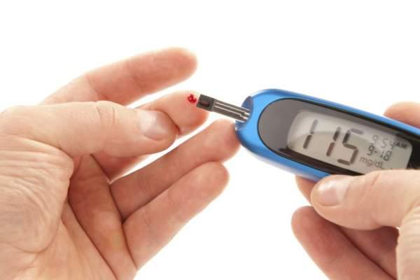 Đây là 4 dấu hiệu giúp bạn tự phát hiện bệnh tiểu đường