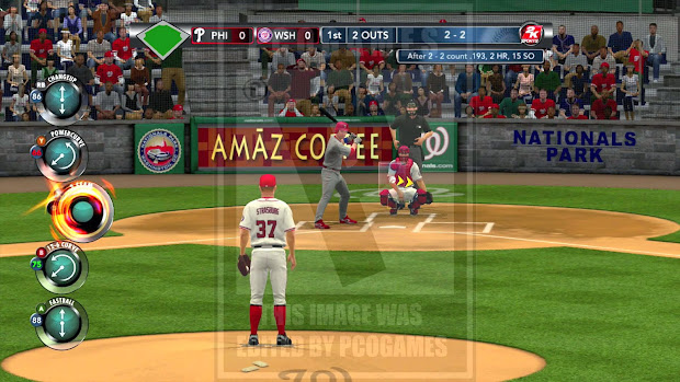 20 Mlb 2014 Xbox 360 Pictures And Ideas On Meta Networks
