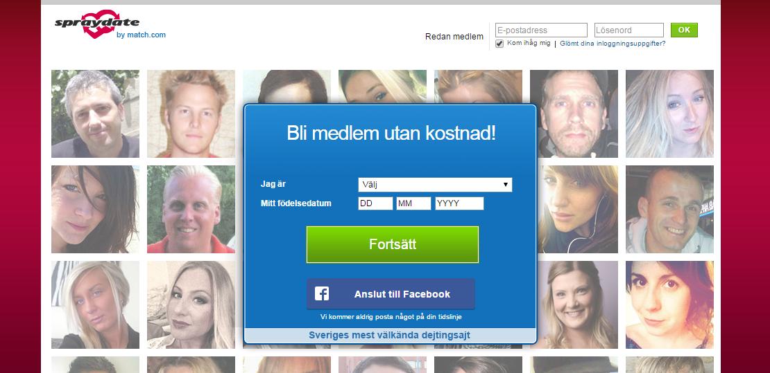 Domännamnet för dejtingsajt. Etablerade dating webbplatser till salu.
