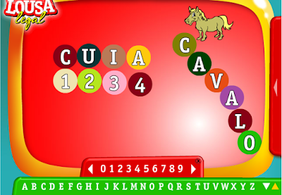 http://www.escolagames.com.br/jogos/lousaLegal/