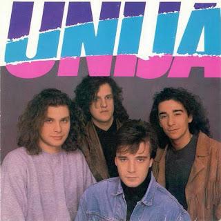UNIJA+-+SLIKE+ZA+NJU+1991.jpg