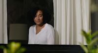 Amandla Stenberg in Everything, Everything (17)