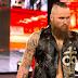 Aleister Black passa por processo cirúrgico e deverá ficar fora do NXT Takeover: Brooklyn IV