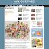 ON EN PARLE ! PORTES OUVERTES A L'ART DU 16E - parution dans le webzine Bonjour Paris - The Insider's Guide septembre 2018