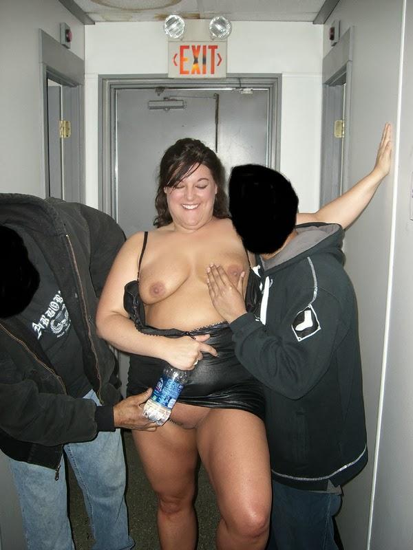 Like african woman fat big pussy pics