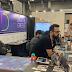 13 Startups στην ελληνική αποστολή στο SXSW