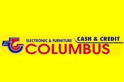 Lowongan PT. Columbus Pekanbaru Februari 2019