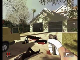 gameplay-of-the-hitman-game
