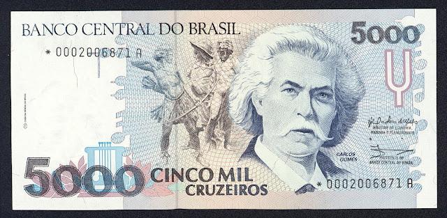 Resultado de imagem para Antônio Carlos Gomes