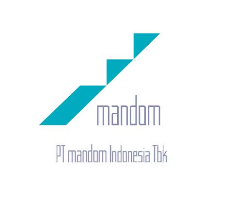 Lowongan Terbaru Kawasan MM2100 Via Email | PT.Mandom Indonesia TBK