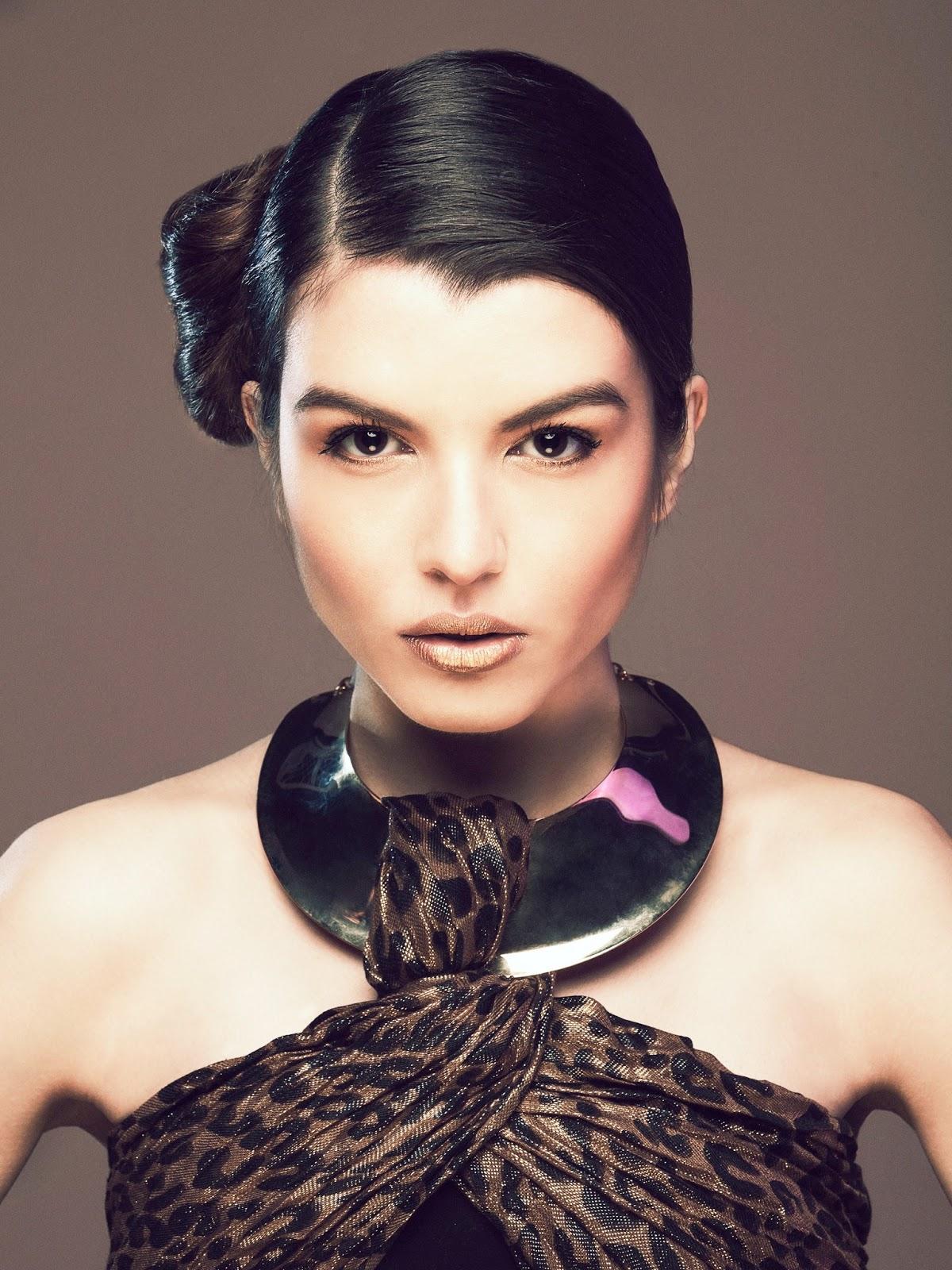 [$9.99/Pack] Freetress Equal Bulgarian Wave - YouTube ...  |Bulgarian Hair Fashion