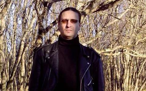Ateu russo é preso por negar a existência de Deus