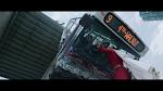 Shazam.2019.1080p.BluRay.REMUX.LATiNO.ENG.AVC.Atmos-EPSiLON-04298.png