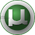 uTorrent - Utorrent Settings Stop After Downloading is Complete - How to Stop Seeding Utorent | Micro