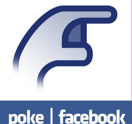 How to See Your Facebook Pokes | View All FB Pokes