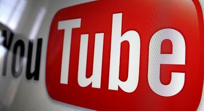 Youtube lanza las suscripciones de pago