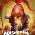 تحميل لعبة حروب الفطر Mushroom Wars 2 مجانا و برابط مباشر [CODEX]